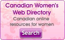 Self Web Directory